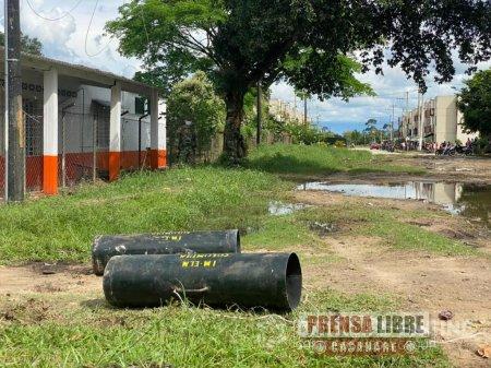 Una mujer y un niño heridos por artefactos explosivos del ELN en Saravena - Noticias de Colombia
