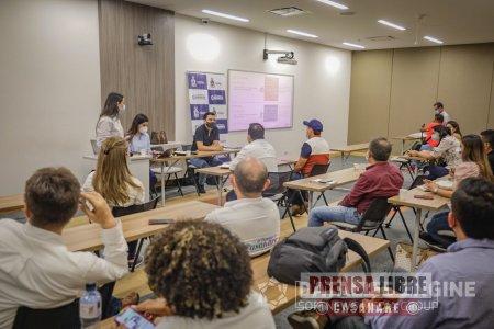 Alcaldes de Casanare se capacitaron en Obras por Regalías - Noticias de Colombia